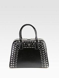 e970f9def04 85 Best Handbags and Clutches images   Satchel handbags, Beige tote ...