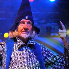 Daevid Allen Weird Quartet cd/album release date - February 12, 2016.