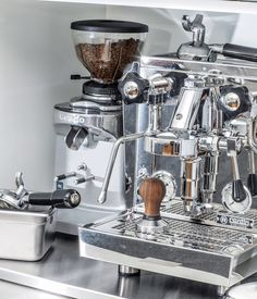 espresso station - Google Search