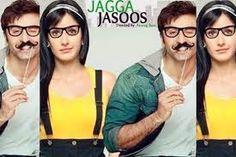 Find Jagga Jasoos Movie Songs Mp3 Download Free, Jagga Jasoos Hindi Film Songs Mp3 Free Download, Jagga Jasoos Hindi MP3 Songs Mp3 Free Download.
