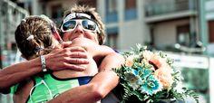 Ironman 70.3 Italy   Abruzzo • Pescara - June 10, 2012