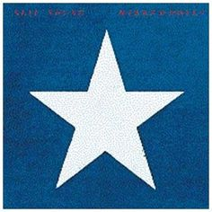 Dove Men, Astros Logo, Team Logo, Houston, Hawks, Neil Young, Amazon, Music, Musica