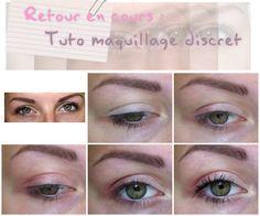 Eye-makeup which looks stunning. Makeup Tips, Eye Makeup, Makeup Ideas, Gorgeous Makeup, Beauty Make Up, Cool Eyes, Eyebrows, Eyeshadow, Skin Care