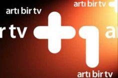 Artı Bir TV'deki programda bir ilk! Medyatava ÖzelTürkiye'nin önde gelen yedi yayınevi hangi program için güç birliği yaptı? #medyatava #tv #Mayıs2014