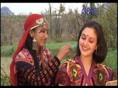 Bhava Rupiye | Himachali Hits 2013 by Piyush Raj | Anhad Music