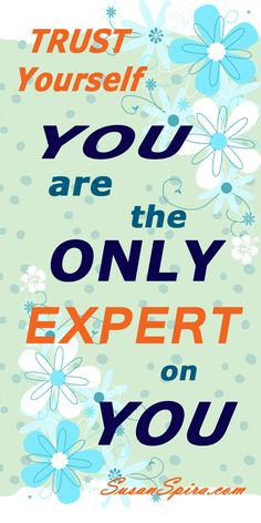 expert on youss_edited-2