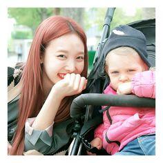 #Nayeon #ImNayeon #Twice #JinYeon #VNayeon #2Yeon #MinaYeon #NaMo #2Na #NaChaeng #NaTzu #Nabongs #6Mix #TwiceNayeon #TwicePH