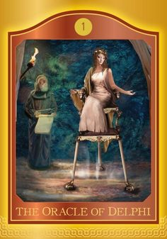 What Are Tarot Cards? Made up of no less than seventy-eight cards, each deck of Tarot cards are all the same. Tarot cards come in all sizes with all types What Are Tarot Cards, Free Tarot Cards, Love Oracle, Wicca Witchcraft, Magick, Oracle Tarot, Angel Cards, Card Reading, Tarot Decks