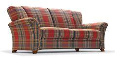 1000+ ideas about Landhaus Sofa on Pinterest ...