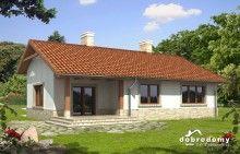 Gazebo, Pergola, 3d House Plans, Adobe House, My House, Ranch, Exterior, Outdoor Structures, House Design