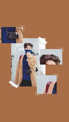 Ikon Leader, Kim Hanbin Ikon, Ikon Wallpaper, Picture Icon, Kpop, K Idol, Big Love, Rap Monster, Backgrounds