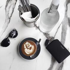 Coffee Love #coffee #coffeetime #coffeebreak