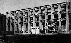 Istropolis - Dom Odborov 60- Ľubomír Titl, Ferdinand Konček, Iľja Skoček Bratislava