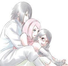 Sakura Haruno WANKER