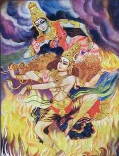 Kali Hindu, Krishna Hindu, Mahakal Shiva, Shiva Art, Hindu Deities, Hindu Art, Shiva Parvati Images, Hanuman Images, Indian Gods