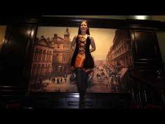Selfish Murphy - Wake me up ( Official Irish Version ) - YouTube