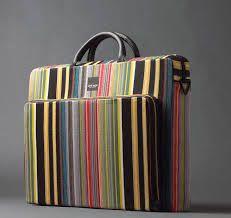 designer laptop bag - Google Search