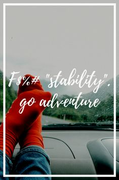 Top 15 Greatest Wanderlust Quotes