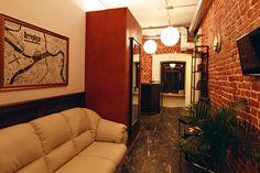 фото мини гостиница в центре города СПб photo mini hotel in the center of the city of St. Petersburg