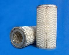 """SEPARATION TECH. AF25417 Filter Replacement - pack of 2 by Killer Filter. $55.71. SEPARATION TECH. AF25417 Filter Replacement - pack of 2Killer Filter products put quality above the rest. Our USA made filters and parts use only the highest quality material available in the market and are manufactured to the highest standards.  Each Filter is guaranteed to meet or surpass the original equipment manufacture specifications.  All items marked """"Replacement"""" or """"Equivalent"""" are not af..."""