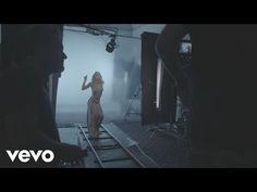 """Zara Larsson divulga bastidores do clipe de """"Ain't My Fault"""" #Cantora, #Clipe, #Clipes, #EdSheeran, #Jessie, #JessieJ, #Lançamento, #Noticias, #Novo, #NovoSingle, #Single, #Youtube, #Zara http://popzone.tv/2016/11/zara-larsson-divulga-bastidores-do-clipe-de-aint-my-fault.html"""