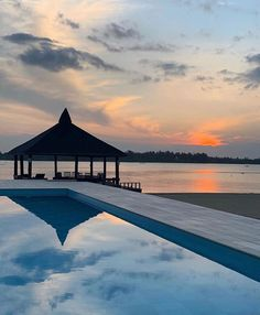 """THISISACCRA on Instagram: """"Looking for a city escape with a side of island life? 🌅🤩🌴  Tag who you'd love to enjoy this view with ❤️  Photo by @soafrican…"""" Explore Travel, Island Life, Journey, City, Outdoor Decor, Instagram, The Journey, City Drawing, Cities"""