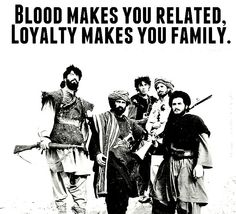 #loyalty Loyalty, My Life, Memes, How To Make, Movie Posters, Meme, Film Poster, Billboard, Film Posters