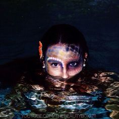 1000 images about evil mermaids on pinterest  evil