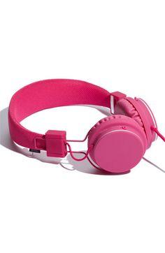 Urbanears 'Plattan' Headphones | Nordstrom