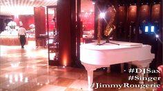 7pm onwards at StRegis Bali  #JimmyRougerie Artist Resident @ #StRegisBali #Saxophone #DJ #singer #bali #ableton #apc40 #djsax #SaxuallyActive #SaxEducation #Stregisjazz #StRegisHotels #saxlife #saxhouse #deephouse #chillout #electro #jazz #nowplaying #BaliConcierge ►www.jimmyrougerie.com