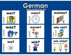 Learn German (@learngermann) | Twitter