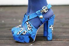 e22658c4179 1035 Best Footwear - Women images in 2019