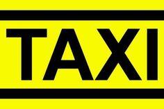 Departamento de Trânsito faz recadastramento de Licenças de Táxi