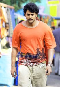 Galaxy Pictures, New Pictures, Indian Movies Bollywood, Darling Movie, Bahubali Movie, Prabhas Pics, Hd Photos, Prabhas Actor, Hd Movies Download