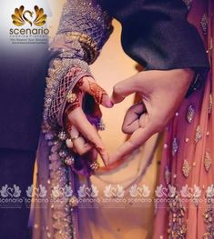 Life is all about ❤️love❤️ Make every single moments of life together 👩❤️👨 to enjoy the real happiness of married life.  Scenario Wedding Planner Contact Us : +91 8547855652, +91 9946490002 Mail: scenariowedding@gmail.com #eventmanagementcompanyinkollam #eventmanagementincochin #eventmanagementinkollam #eventmanagementcompaniesinthrissur #eventmanagementintrivandrum #eventmanagementinthrissur #eventmanagementincalicut #DestinationweddingsinKerala  #eventmanagementinernakulam
