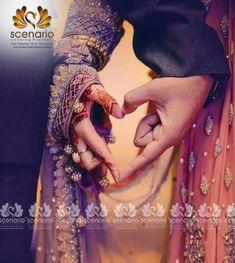 New wedding photography muslim marriage Ideas couple quotes Wedding Stills, Wedding Poses, Wedding Couples, Wedding Ideas, Indian Wedding Couple Photography, Bridal Photography, Engagement Photography, Fashion Photography, Marriage Poses