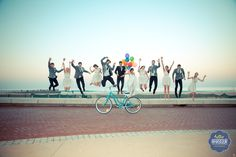 Chic and Unique Durban Wedding by Lad & Lass Photography South African Weddings, Beach Pictures, Beach Pics, Wedding Photoshoot, Looking Stunning, Wedding Styles, Wedding Ideas, I Fall In Love, Celebrity Weddings