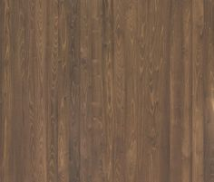 Floor panels | Materials-Finishes | ELEMENTs Hardwood. Check it out on Architonic