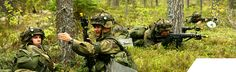 """Conscription in Finland. Every Finnish man is liable for military service (conscription).  """"Finland needs your effort, because you are the best person to defend our country, our independence and our territorial integrity."""" - text from Finnish Defence Forces website"""