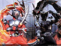 dragon knight 仮面ライダー