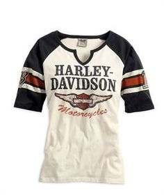 92 Best Harley Davidson Women S Apparel Images Harley Davidson