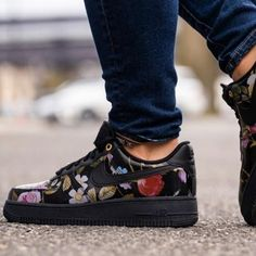 103 Best Kicks images in 2019 | Me too shoes, Shoes, Kicks