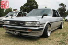 1312_Toyota-Cressida-MX73