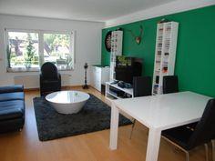Nürnberg - Wohnungssuche - schicke 2 Zimmer Wohnung ab 01.06. zu vermieten.  Schicke 2 Zimmer Wohnung - 65 qm - mit Balkon - mit EBK - ab 01.06. inNürnberg zu vermieten.  Kontakt und Informationen finden Sie unter: http://www.miettraum.com/87388763