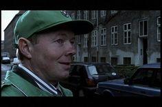 NÅR LYSTERNE TÆNDES / Nutrire il desiderio (SHORT FILM)