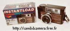 126 cartuchos instanload 02 LR.jpg (34285 octetos)