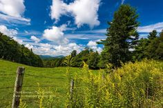 Facebook Blue Ridge Parkway, Timeline Photos, Beautiful Places, Mountains, Nature, Photography, Travel, Facebook, Photograph