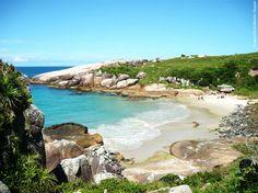 praia-brava-florianopolis