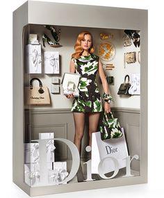 Giampaolo-Sgura-Fashion-Dolls6