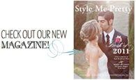 Great Wedding Blog may-25-2013
